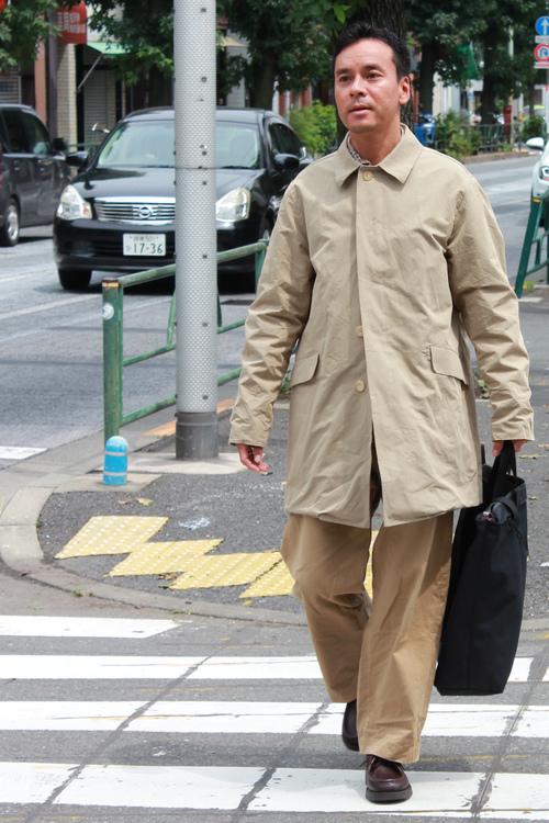 Style201_1.jpg
