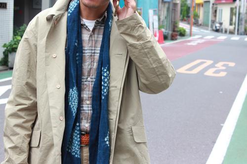 Style_201_3.jpg