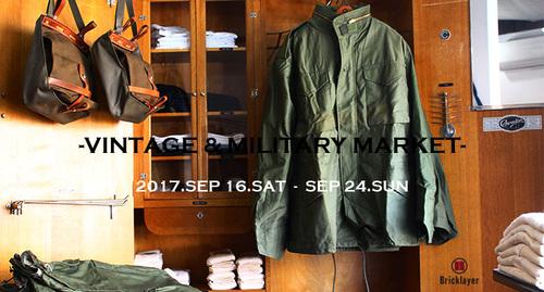 2017FW_BNR_VINTAGE&MILITARY_1.jpg
