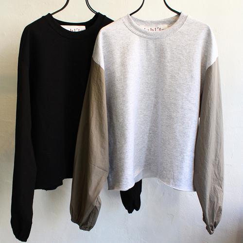 ShirtSweat_0.jpg