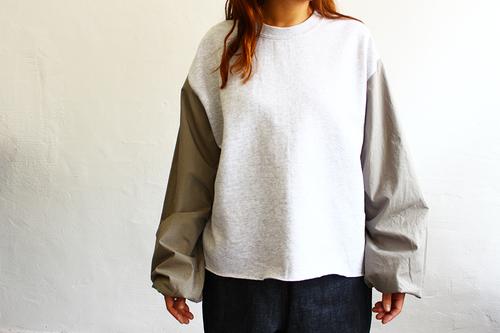 ShirtSweat_2.jpg