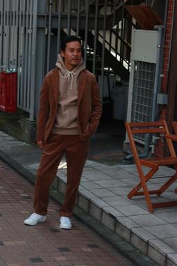 Style #208