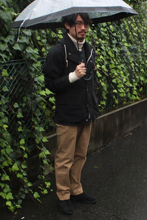 Rainy_0.jpg