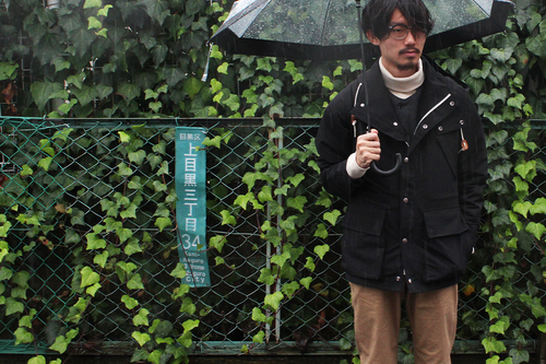 Rainy_1.jpg