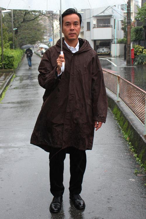 Rainy_2.jpg