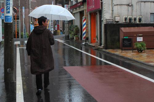Rainy_3.jpg