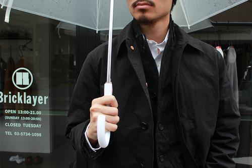 Rainy_7.jpg