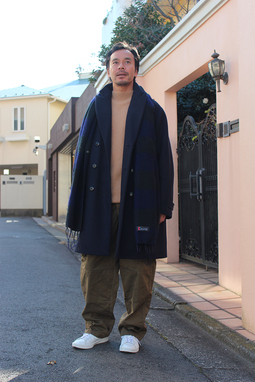 Style #217
