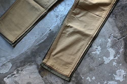 Fatigue_Trousers_17FW_1.jpg
