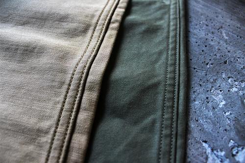 Fatigue_Trousers_17FW_2.jpg