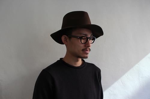 wool_hat_17_2.jpg