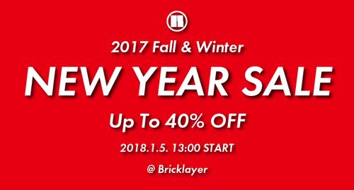 BNR_2017FW_New_Year_Sale_3.jpg