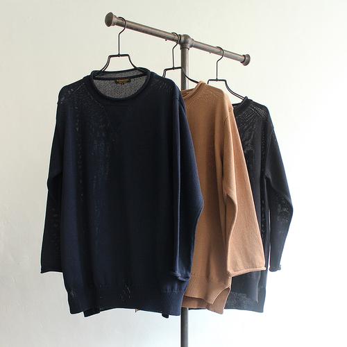 18SS_RollneckSweater_1.jpg