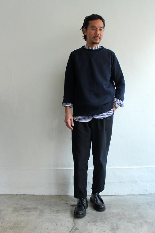 18SS_RollneckSweater_2.jpg