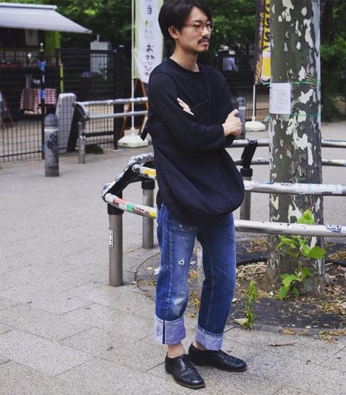18SS_RollneckSweater_3.JPG