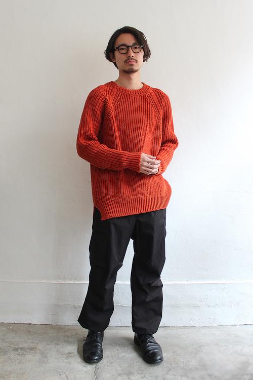 O_Loose_Sweater_0.jpg