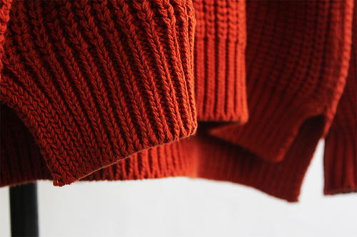O_Loose_Sweater_3.jpg