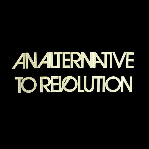 ANALTERNATIVE_0.jpg