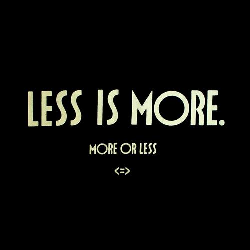 LessISMORE_0.jpg
