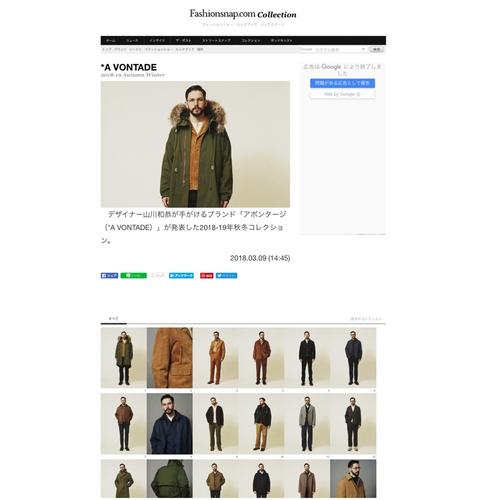fashionsnap4.jpg