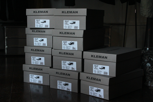 Kleman_0.jpg
