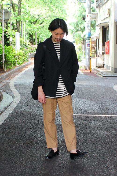 Style_232_0.jpg