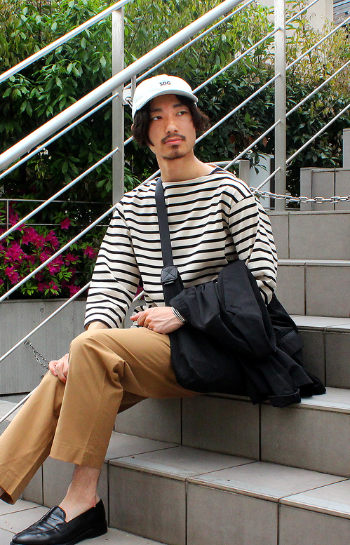 Style_232_3.jpg