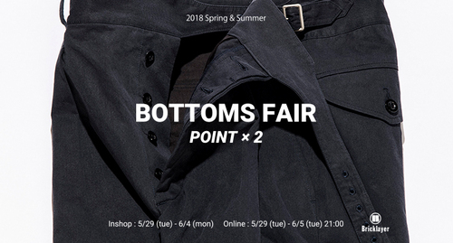 BNR_2018SS_Bottoms_Fair_2.jpg