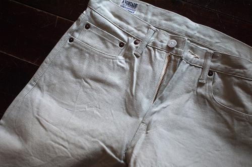 5PocketJeans_white_1.jpg