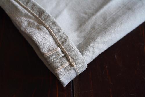 5PocketJeans_white_2.jpg