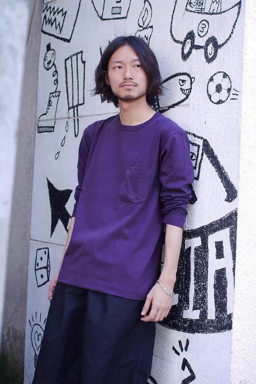 Silket T-Shirt_7.jpg