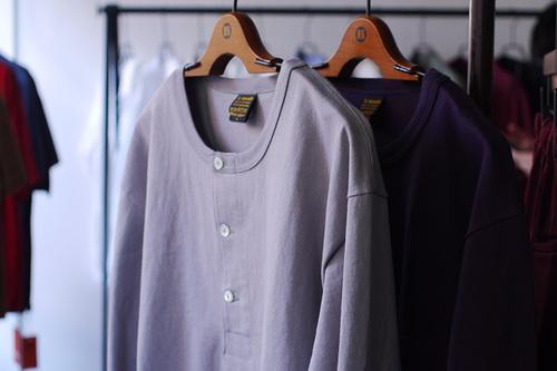 Silket T-Shirt_9.jpg