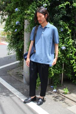 Style #243