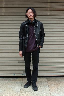Style #247