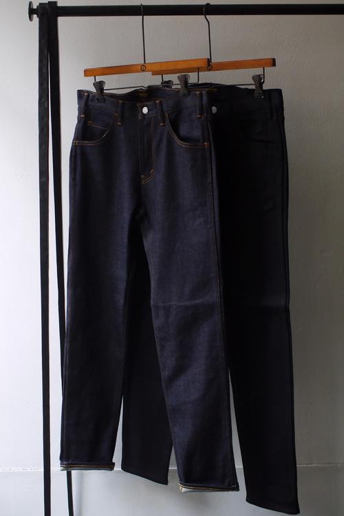 SlimJeans_18FW_0.jpg