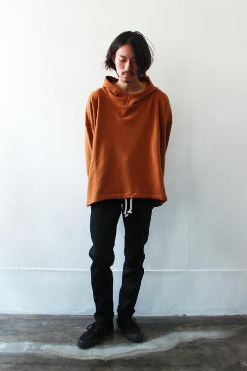 WEAR_2018FW_PT_SlimJeans_1.jpg
