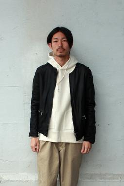 Style#252