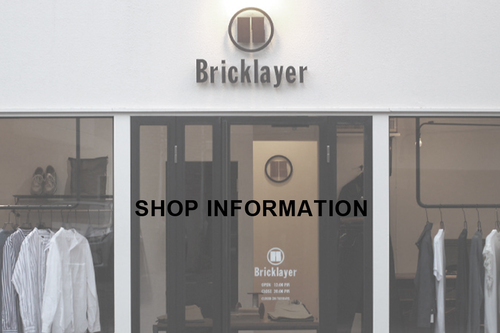 SHOPINFORMATION.jpg