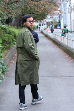 Style #259