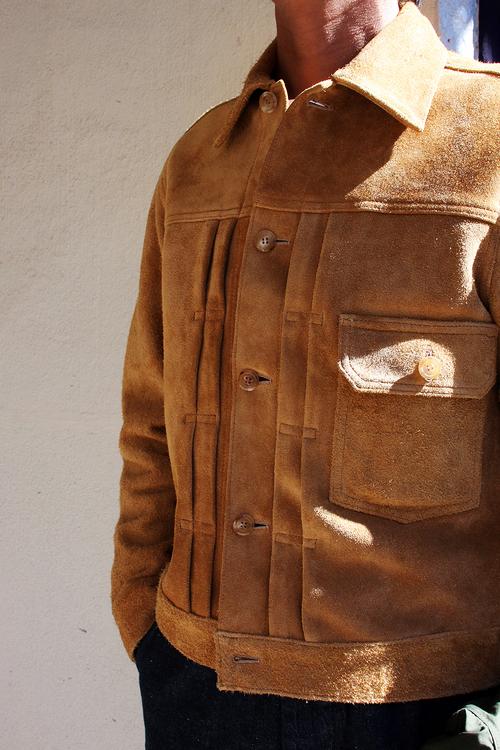 type 1 jacket_2.jpg