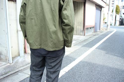 9471_1.jpg