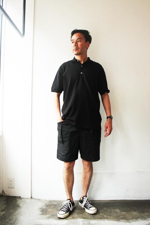 ブラック_1.jpg