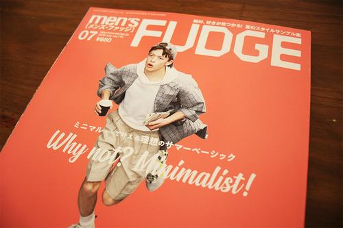FUDGE表紙.jpg