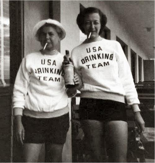 drinking1 (1).jpg