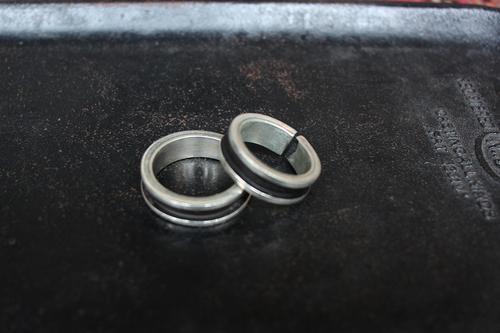 トムホーク指輪.jpg