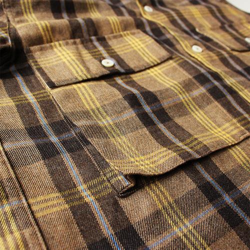 Woolplaid_Shirts_Pocket.jpg
