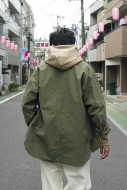 Style #294