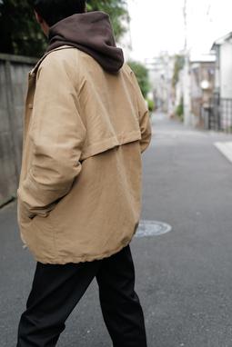 Style #296