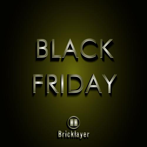 BLACK FRIDAY (1).JPG