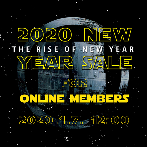 2020 NEW YEAR ONLINE (1).JPG